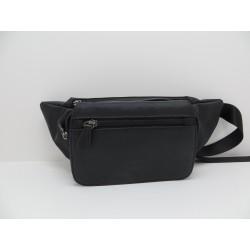Muška torba Toscanino 5009