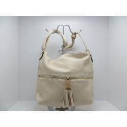 Ženska ručna torba...