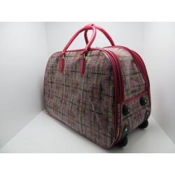 Putna torba Suitcase 5588-6