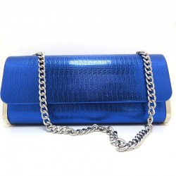 Ženska ručna torbica od...