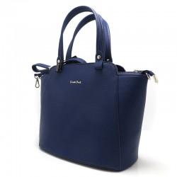 Ženska torba Daniela Donati...