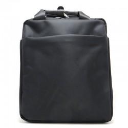 Muška torba OR & MI 8907