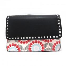 Ženska ručna torbica Silvia...