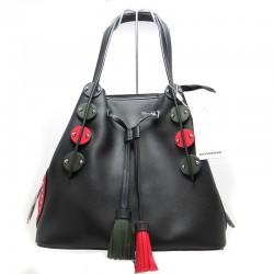 Ženska torba Silvia Rossa 3093