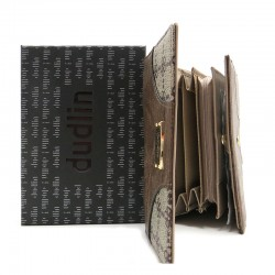 Ženski novčanik Dudlin 233
