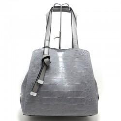 Ženska torba Dudlin 9835-75