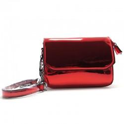 Ženska ručna torbica Dudlin...
