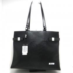 Ženska torba Karen D308