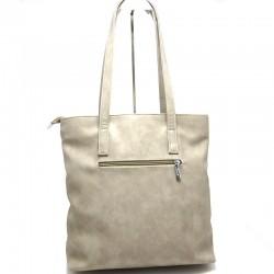 Ženska torba Karen D314BIS