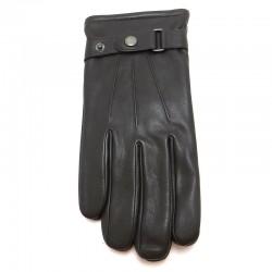 Muške kožne rukavice...