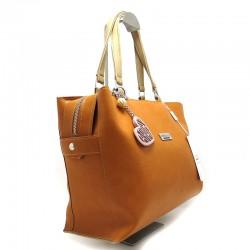 Ženska torba Chiara G427