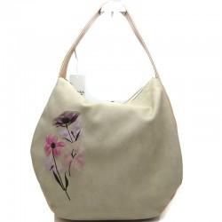 Ženska torba Chiara E621
