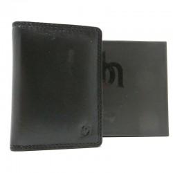 Muški kožni novčanik...