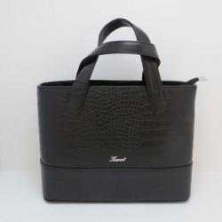 Ženska torba Karen 1441