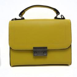 Ženska torba za ruku Phil 534
