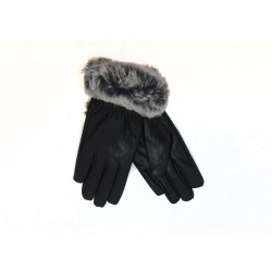 Ženske rukavice SF LF2111