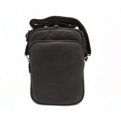 Muška kožna torbica  POLO...