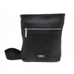 Muška kožna torbica  LOCASS...