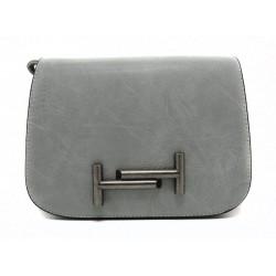 Ženska ručna torba Co&coo...