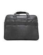 Muška poslovna torba