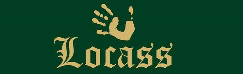 Locass